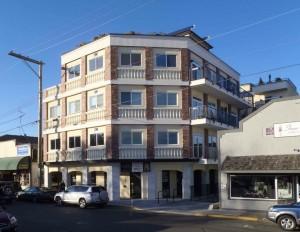 177 Kenneth Street